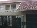 Photo Townhouse for Sale in Florida North