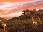 Photo Game Reserve For Sale in Willowmore