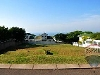 Photo For sale in Umhlanga Manors