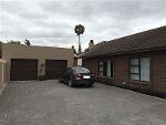 Photo 3 Bedroom House To Rent in Willow Glen