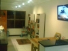 Photo Fully furnished NEAT BACHELOR's apartment for 3...