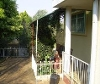 Photo 1 bedroom House To Rent in Potchefstroom for R...