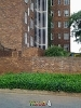 Photo 1 bedroom flat Pretoria North R3350.00 gauteng,...