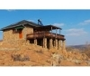 Photo Farm For Sale in Bela for R 33 600 - with web...