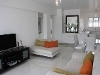 Photo 2 bed Condo for rent in, Cape Town Area,...