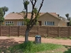 Photo 3 bedroom House to rent in Impala Park