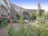 Photo Property For Sale In Illovo