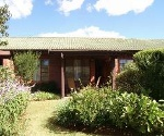 Photo 1 bedroom House For Sale in Howick for R 775...