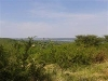 Photo Vacant Land for Sale. R 220 000: a view to...