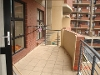 Photo Residential To Let in Auckland Park,