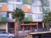 Photo R4,500 | 2 Bedroom Flat To Let in Cbd
