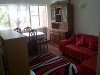 Photo Flat to Rent OVERPORT, 3 Bedroom fully Furnished