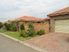 Photo 3 Bedroom Cluster For Sale in Southdowns