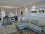 Photo Exclusive Furnished unit with Sea View