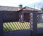 Photo 3 bedroom House For Sale in Kathu for R 1 370 -...