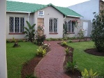Photo 3-Bedroomed house available for rental in...