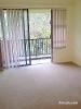 Photo Westville @ r5250pm. Corner, 2 Bedroom...