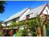 Photo Farm for Sale in Cape Town, Western Cape, Ref#...