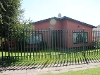 Photo Nice 3 Bed House in Krugersdorp west
