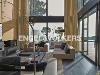 Photo Sea view design villa in the Castellet domain