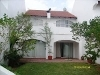 Photo Flat for Sale. R 1 560 -: 3.0 bedroom duplex...