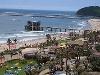 Photo Durban, South Beach, Ushaka, Tenbury,...
