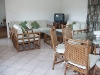 Photo Furnished one bedroom garden cottage sundowner...