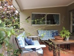 Photo 1 Bedroom Apartment flat to rent in Durban North