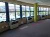 Photo Commercial Property To Rent in Centurion