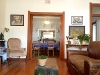 Photo Stunning 3 bedroom house in norwood