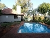 Photo Flat for Sale. R 2 250 -: upmarket fully...