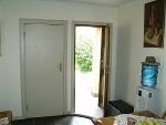 Photo 3 Bedroom Cluster in Wilgeheuwel
