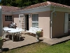 Photo Cottage for Rent in Constantia, Cape Town