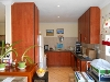 Photo House for sale in Annlin - 3 bedroom