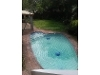 Photo To Rent In Richards Bay