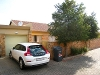 Photo Townhouse in rooihuiskraal north, centurion for...