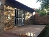 Photo Very neat 2 bedroom Townhouse to rent in Bethal
