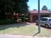 Photo Large home for rent in Van Riebeeck Park,...