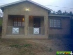 Photo 2berum house for sale with a big land in Adams...