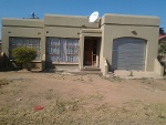 Photo Portable house for sale in Unit D!