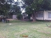 Photo Two bedroom house to rent in Muldersdrift.
