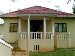 Photo Property For Sale 3 Bedroom House R 2,950,000