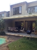 Photo 3 bedroom Apartment Flat To Rent in Sunningdale