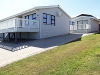 Photo For rent/seafront holiday home/reebok mossel bay