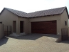 Photo 3 bedroom House For Sale in Centurion