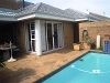 Photo Townhouse For Rent in Durbanville