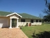 Photo House for Sale. R 1 450 -: just move in!