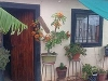 Photo R 2 000, Rdp house for rental in olievenhoutbotsch
