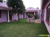 Photo Residential To Rent in Pinelands