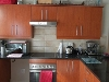 Photo 2 bedroom Apartment Flat For Sale in Century City